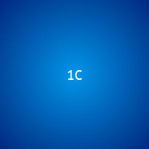 Полезная утилита Linux - inxi Полезная утилита Linux — inxi 11 августа 2016Оставить комментарий Утилита выводит информацию о железе в Linux inxi -b - основная информация inxi -F - полная информация inxi -S - информация о дистрибутиве и о рабочей среде inxi -G - информация о графической части системы inxi -P - информация о примонтированных разделах inxi -o - информация о всех разделах HDD inxi -r - информация об использовании хранилищ inix -h - help, доступные команды Установка: ... Читать далее linux, ubuntu Edit SSH авторизация без пароля или по ключу SSH авторизация без пароля или по ключу 7 июня 2016Оставить комментарий На локальной машине (OS Linux) генерируем ключ: # ssh-keygen -t rsa -b 2048 -f /home/user/.ssh/id_rsa -N '' Generating public/private dsa key pair. Your identification has been saved in /home/user/.ssh/id_rsa. Your public key has been saved in /home/user/.ssh/id_rsa.pub. The key fingerprint is: 95:e8:94:83:74:5c:63:0a:e1:4d:6d:77:30:86:aa:7b user@u1zer The key's randomart image is: +--[ RSA 2048]----+   +ooo+.+.     o *.=++...     o Boo. .     o.o     .S     .     .     . E     .   +-----------------+ -t rsa — тип ключа. Есть rsa и dsa. -b 2048 длина ключа -f /home/user/.ssh/id_rsa — каталог где будет сохранен ключ id_rsa и его публичный ключ id_rsa.pub -N '' - позволяет указать ключевую фразу в строчке, в данном случае парольная фраза пустая Получаем два файла id_rsa и id_rsa.pub. PUB ключ — это публичный, а id_dsa секретный. Переносим файл id_rsa.pub на сервер, куда мы будем подключаться в директорию /home/user/.ssh/ того пользователя под которым мы будем соединяться по ssh. ... Читать далее centos, ssh Edit Установка Telegram Desktop на Ubuntu 16.04 27 апреля 2016Оставить комментарий Через терминал выполняем команды [user@localhost]# sudo add-apt-repository ppa:atareao/telegram [user@localhost]# sudo apt-get update [user@localhost]# sudo apt-get install telegram ... telegram, ubuntu Edit Мониторинг количества исходящих писем Postfix с помощью Z