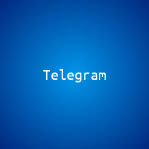 Установка Telegram Desktop на Ubuntu 16.04 1