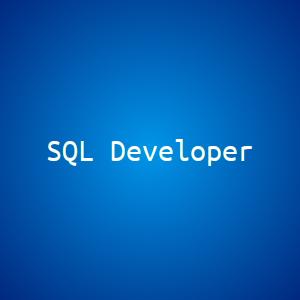 Установка Oracle SQL Developer на Ubuntu