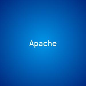 Установка Web-сервера Apache на Centos