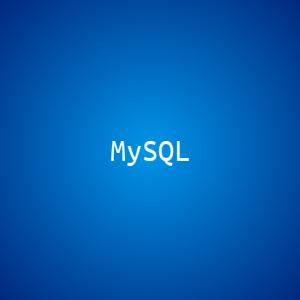 Некоторые команды для работа с mysql из консоли