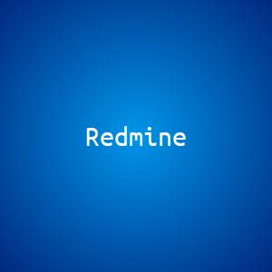Обновляем redmine с версии 2.4 до версии 2.6