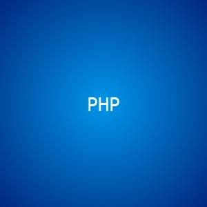 Установка PHP 7 на Centos