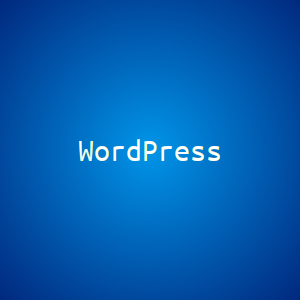 Счетчик просмотров записи в Word Press: плагин Pageviews