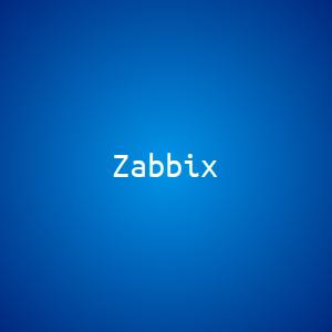 Мониторинг определенного процесса Windows машины в Zabbix