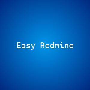 Easy Redmine - перенос на Centos 7, обновление, бэкапирование