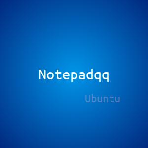Как установить Notepadqq (аналог Notepad++) in Ubuntu 18.04, 17.10