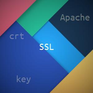 Проверка соответствия ключа и ssl сертификата
