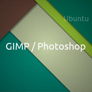 Как сделать GIMP более похожим на Photoshop