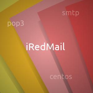 Установка почтового сервера iRedMail на CentOS 7. Часть 7. Белый список, WEB-интерфейс, квота Dovecot