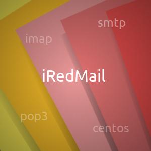Установка почтового сервера iRedMail на CentOS 7. Часть 8. Белые и черные списки. Web-интерфейс