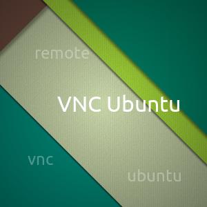Общий доступ к экрану в Ubuntu 18.04 / 18.10