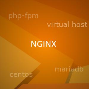 Пароль на файл/каталог вэб-сервера NGINX в Centos/Ubuntu