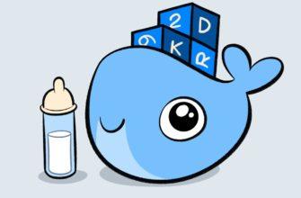 Установка Docker Compose в Centos 7