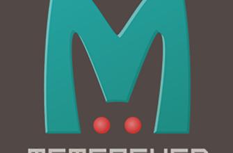 Установка и настройка Memcache в CentOS 7