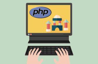 Установка ITSM-системы GLPI + NGINX + PHP 7.4 + Percona в Centos 7