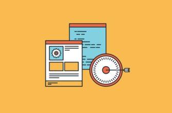 Установка ElasticSearch в Centos 8
