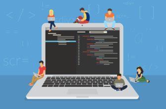 Поднимаем web-сервер с Wordpress в Docker для разработки