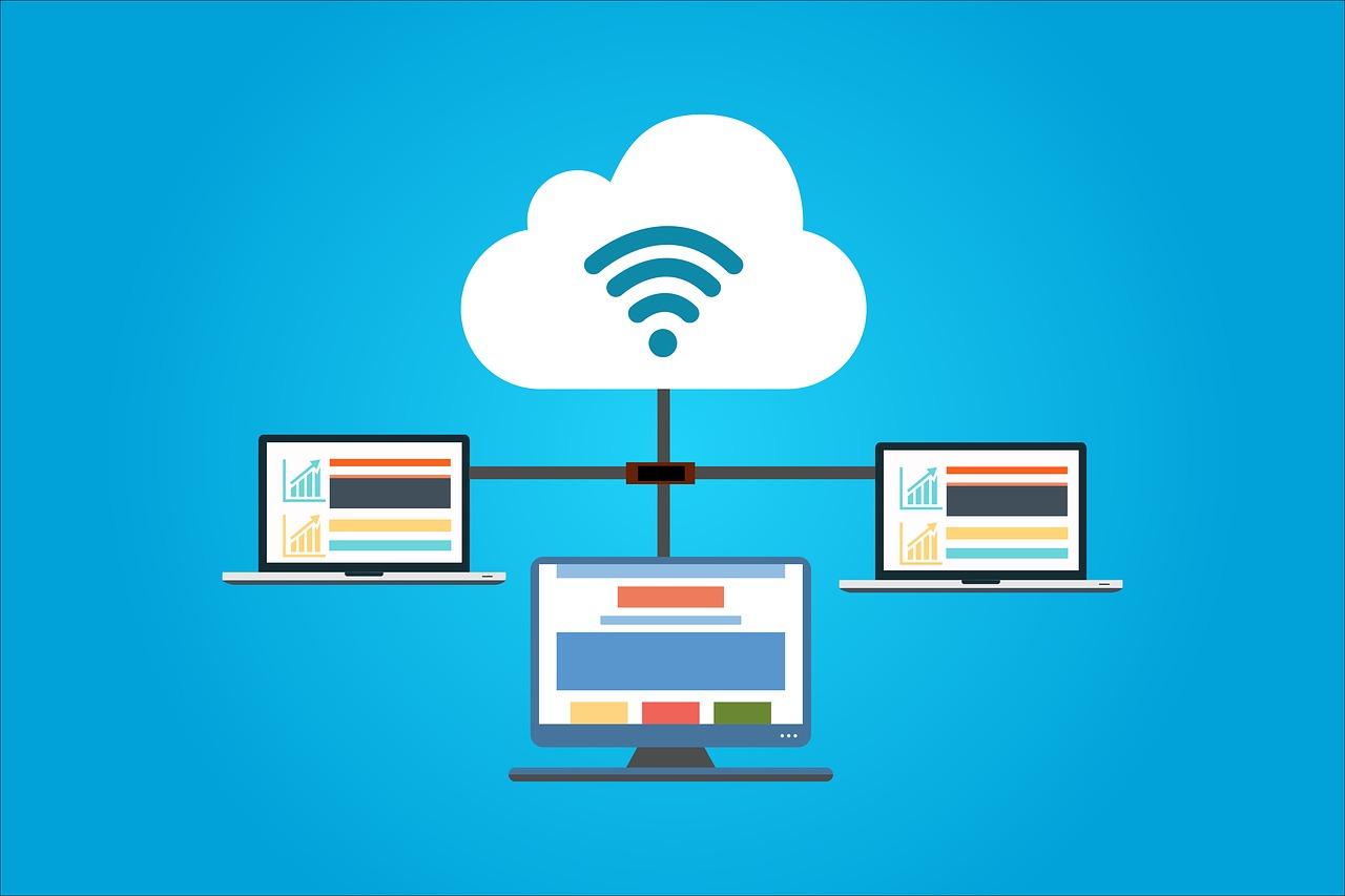 Настройка VPN-клиента в Centos. L2TP + IPSec 1